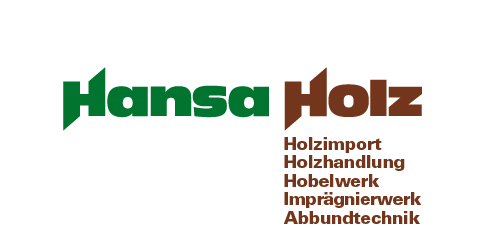 partner-gaetje-holzbau-hansa-holz