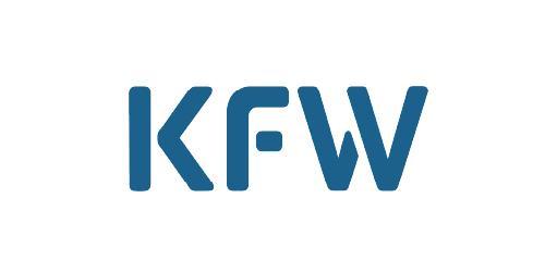 partner-gaetje-holzbau-kfw