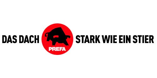 partner-gaetje-holzbau-prefa