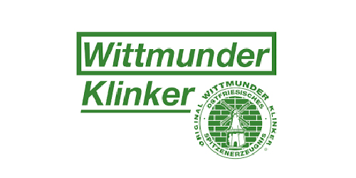 partner-gaetje-holzbau-wittmunder