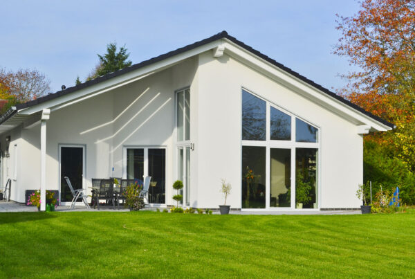 bungalow-holzbau-verden