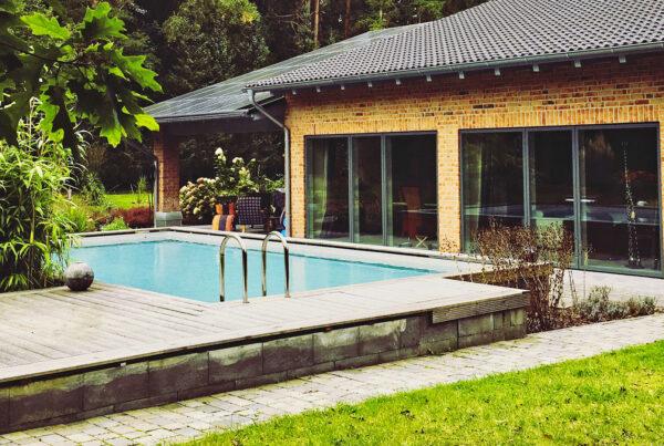 einfamilienhaus-pool-sottrum