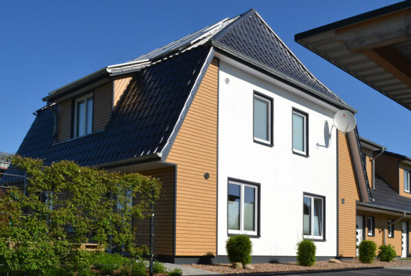 mehrfamilienhaus-voelkersen-holzbau