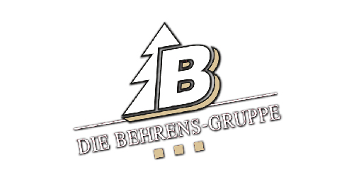 partner-gaetje-holzbau-behrens