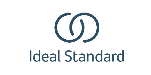 partner-gaetje-holzbau-ideal-standard